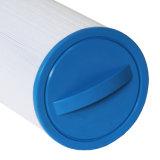 El cartucho de filtro superior de Pool&SPA refiere a Unicel/Pleatco/Filbur