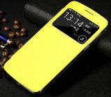 Smartphone déverrouillé par G7102 initial androïde de marque
