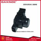 Sensor 89341-30040 van de Verpakking van de Auto van de Groothandelsprijs voor Toyota LEXUS