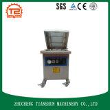 Máquina de embalagem do vácuo dos feijões de café Dz400 e poupança do alimento