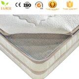 China Proveedor de colchón de espuma de memoria