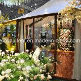 Unieke het Kamperen van het Hotel van de Tent van de Safari van de luxe Tenten voor Verkoop