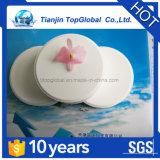 Tablette TCCA 90% de produits chimiques de piscine
