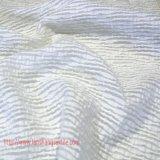 Gefärbtes gesponnenes Polyester-Baumwollgewebe für Hemd-Fußleisten-Kleid-Kleid