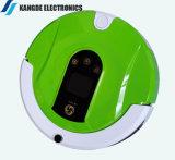 De auto Elektrische Slimme Veger van het Huis met Beste Prijs (kd-516)