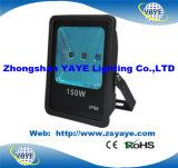 Hete Yaye 18 verkoopt de LEIDENE van de MAÏSKOLF 10W Wasmachine van de Muur/LEIDENE OpenluchtLichten/LEIDENE Schijnwerper met Ce & RoHS