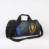 Новый изготовленный на заказ способ резвится Backpack футбола футбола