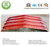 Vorgestrichener Aluminiumring für Dach