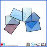 عزل [6-12-6مّ] [8-14-8مّ] [لوو-] زجاج لأنّ [كرتين ولّ] من الصين