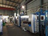 高品質の機械(PPTF-70)を作るよい価格PPのプラスチックコップ