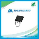 N-Channel 향상된 힘 트랜지스터 Mosfet Ru30120L