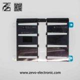 Batteria originale del rimontaggio 10307mAh per iPad PRO 12.9 '' A1577 Whoelsale