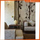 ホーム装飾の油絵(モデルNo.のための良質の木の景色様式: HX-3-038)