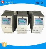 Wasser-verteilende Form-Temperatur-Heizung verwendet für SMC Form-Heizung
