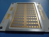 PCB van het aluminium kiezen het Opgeruimde Electroless Nikkel van de Raad over het Goud van de Onderdompeling uit