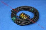 Dgqc0760 DL-S7707 FUJI CP7 Sensor para máquina de FUJI