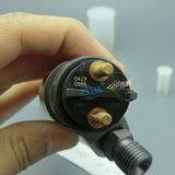 Erikc 0445120066 Boschの高圧の共通の柵の注入器のアッセンブリ0 445 120 066のCrinのディーゼル燃料ポンプ注入器0445 Volveのための120 066