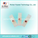 De Voet van de Zorg van het Flard van de Verwijdering van het Graan van het Pleister van het Graan van Huawei van Wuhan