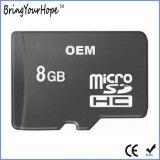 Tarjeta de memoria micro de los CF del SD SD de Shenzhen (2GB TF)