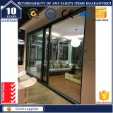 Aluminium High Quality Lift and Sliding Door