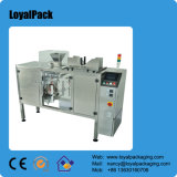 High Quality Automatic Doy Pouch Packing Machine for Food Packing