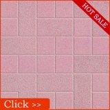 Mattonelle antisdrucciolevoli chimiche delle mattonelle di pavimento del ristorante di resistenza 30X30