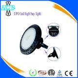 LED-Licht für hohes Bucht-Licht der Gebäude-Ausstellung-100W LED
