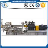 PP/PE hoge Plastic het Samenstellen van Masterbatch van de Vuller Machine