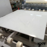 Lastre della pietra del quarzo di formato di Inta della riduzione dei prezzi della fabbrica della Cina