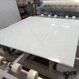 China-Fabrik-Preis-zurechtgeschnittene Quarz-Platten