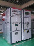 24kv Mechanisme kynf-24 (voor 22KV, 20KV, 15KV systeem)