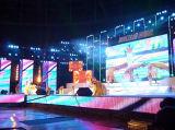 Schermo esterno dell'interno di Shenzhen P3 P4 P3.91 P4.81 P5 P6 P8 P10 P16 LED