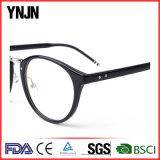 Рамки Eyewear высокого качества Ynjn Unisex черные