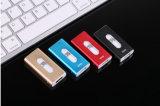 Nuevo almacenaje de la memoria del disco de la impulsión U del flash 8/16/32 / 64GB USB2.0 para I-Cojín del I-Teléfono