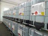 좋은 품질 무두질 급료 포름 산 85% CAS No.: 64-18-6