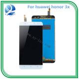 Het mobiele LCD van de Telefoon Scherm voor de Becijferaars van de Aanraking van Huawei Honor4X LCD
