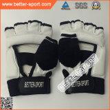 Luva de mão de protetor de Taekwondo, Luva de Taekwondo