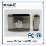 Bloqueio de controle elétrico anti-roubo de alta segurança para controle de acesso (SEC3)