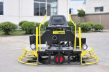 Ursprünglicher Honda-Motor-EnergieTrowel