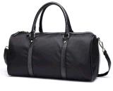 Het In het groot Nylon van uitstekende kwaliteit van de Handtas van de Totalisator draagt Zak voor Reis yf-Tb1601