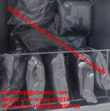 Heiße Reinheit-Antioestrogen-Steroide CAS 129453-61-8 Faslodex des Verkaufs-99%