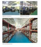 자동화 장비에 이용되는 주문을 받아서 만들어진 CNC 도는 기계로 가공 부속