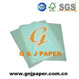 Papier 76-90GSM auto-adhésif de bonne qualité à vendre