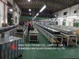Batterie-Satz für Systems-hohe Kinetik AGM-Batterie 12V150ah