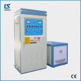 Просто и легко для того чтобы привестись в действие оборудование вковки топления металла индукции изготовленное в Китае
