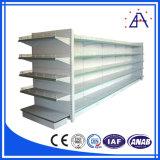 Go rack certifié aluminium extrudé