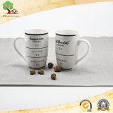 caneca de café 14oz cerâmica para a caneca da promoção na fábrica cerâmica de Liling