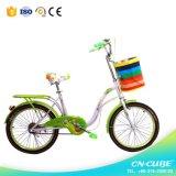 Bicicletta del bambino di prezzi bassi di buona qualità piccola