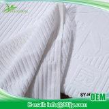 Vestiti di lavaggio di Luxuryhand di vendita della fabbrica per il motel