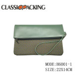 Wholesale Factory Made Cosmetic Bag with Competitive Price for Promotion